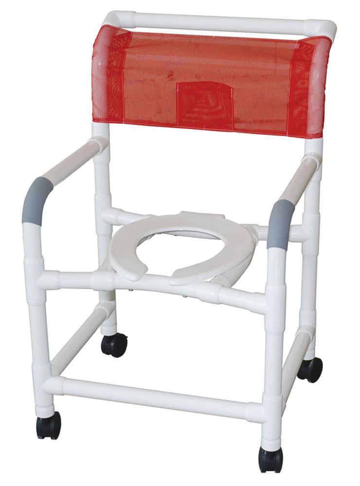 Pvc Chair Product : Pvc shower chair