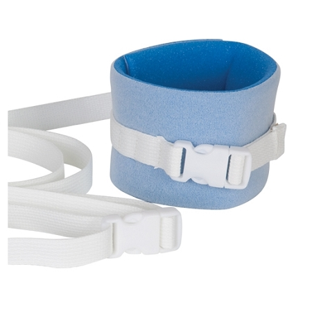 Procare Quick-Release Foam Limb Holder