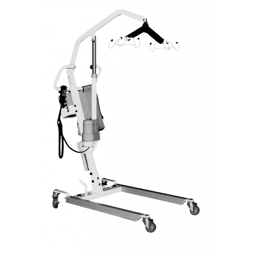 Chattanooga Alliance® Battery Powered Patient Lift