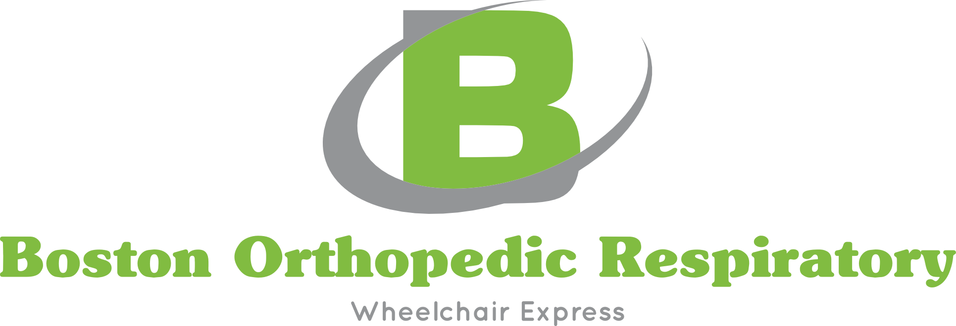 BOSTON ORTHOPEDIC & RESPIRATORY EQUIPMENT, LLC