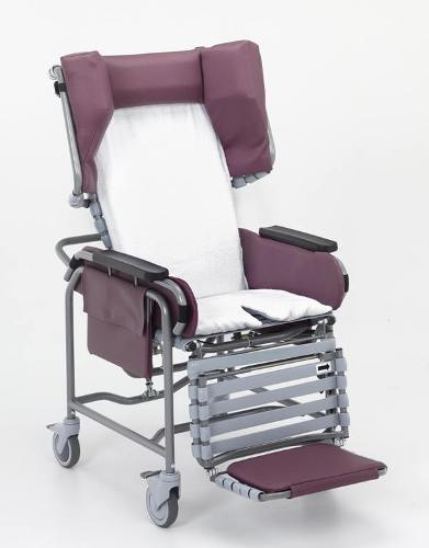 Broda 30VT Basic Semi-Recliner