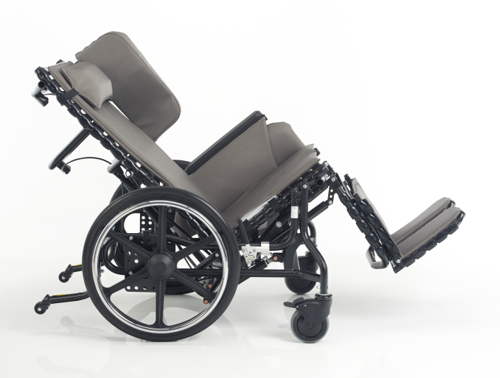 Broda 85V Elite Tilt Chair