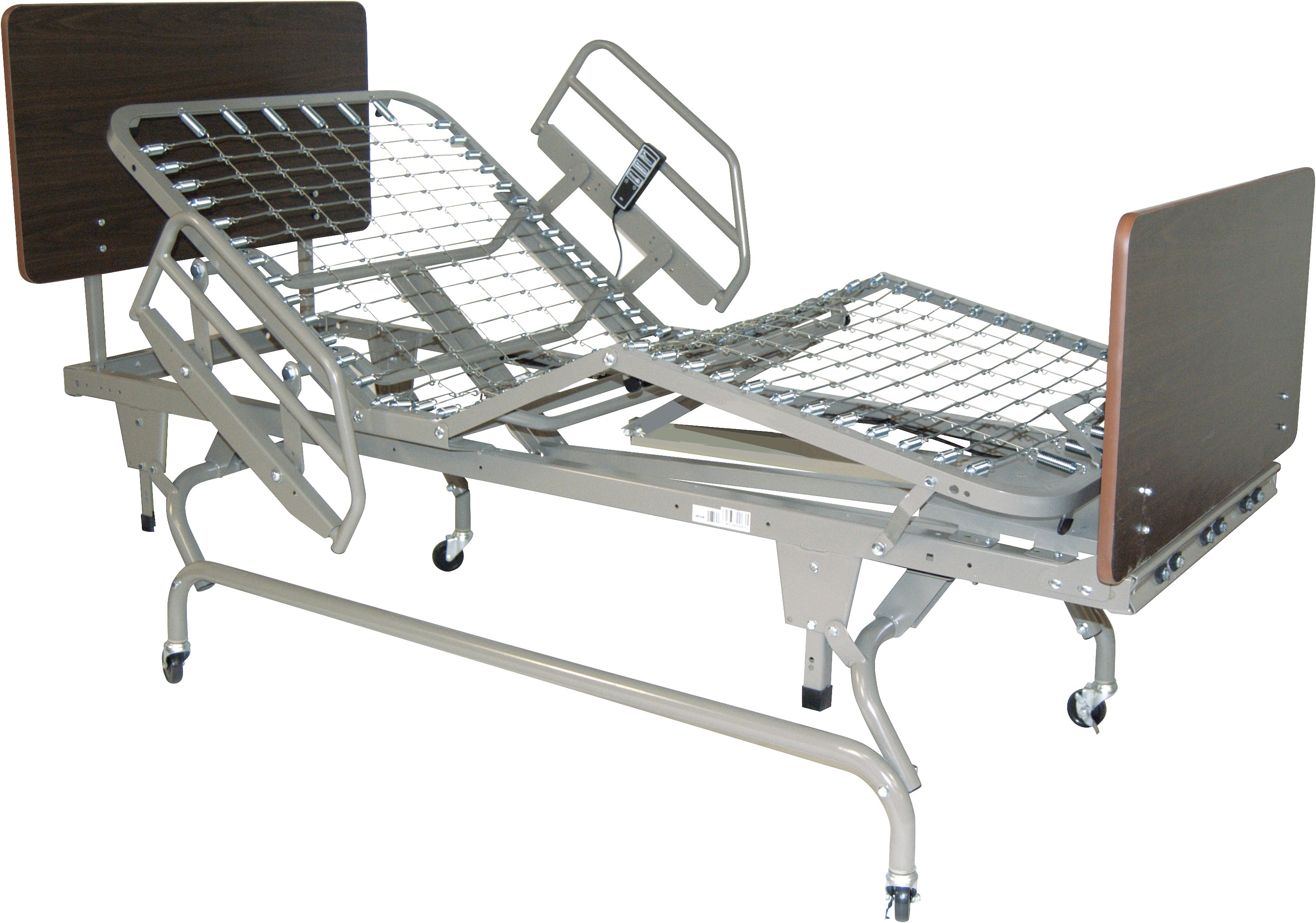 steel physiotherapy massage clinic stainless bed studio small medical use itm