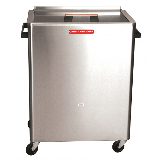 Chattanooga Hydrocollator® M-2 Mobile Heating Unit