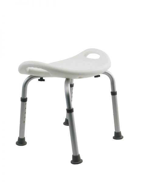 Karman Shower Chair SC-505