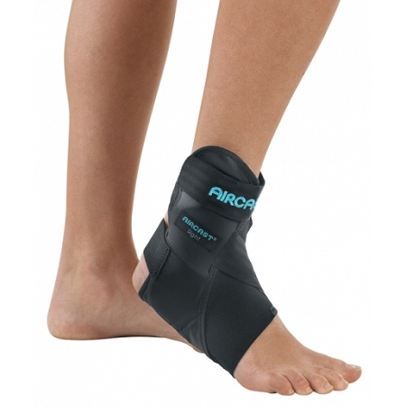 Aircast AirLift™ PTTD Brace