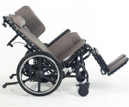 Peachy Broda 785 Elite Tilt Recliner Ncnpc Chair Design For Home Ncnpcorg