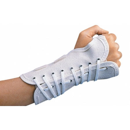 Procare Cock-Up Splint