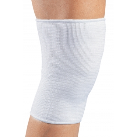Procare Elastic Knee Support