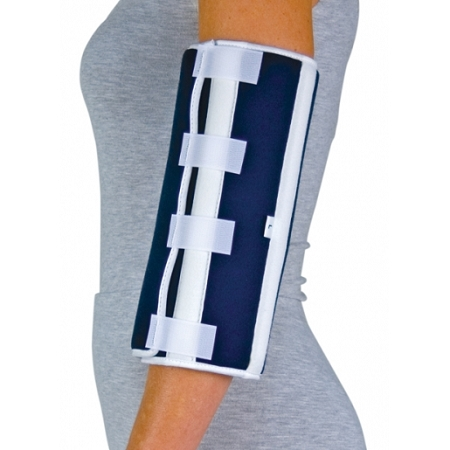 Procare Elbow Immobilizer