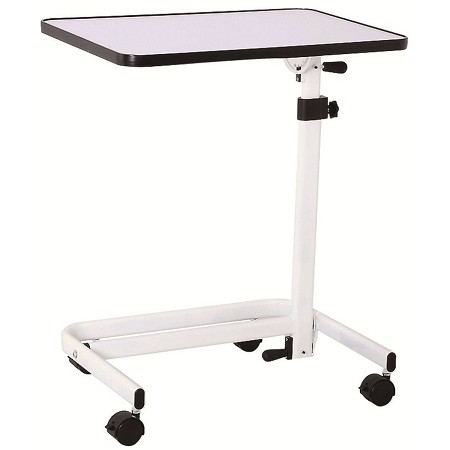 Merits Foldable Overbed Table