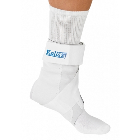 Procare Kallassy Ankle Support