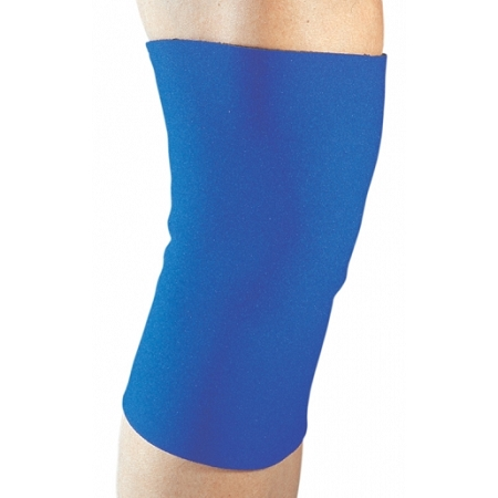 Procare Knee Support with Closed Patella