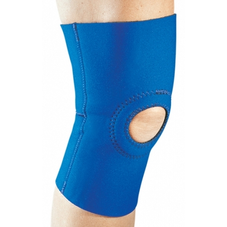 Procare Knee Support with Reinforced Patella