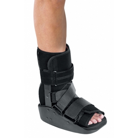 Procare MaxTrax™ Ankle Walker