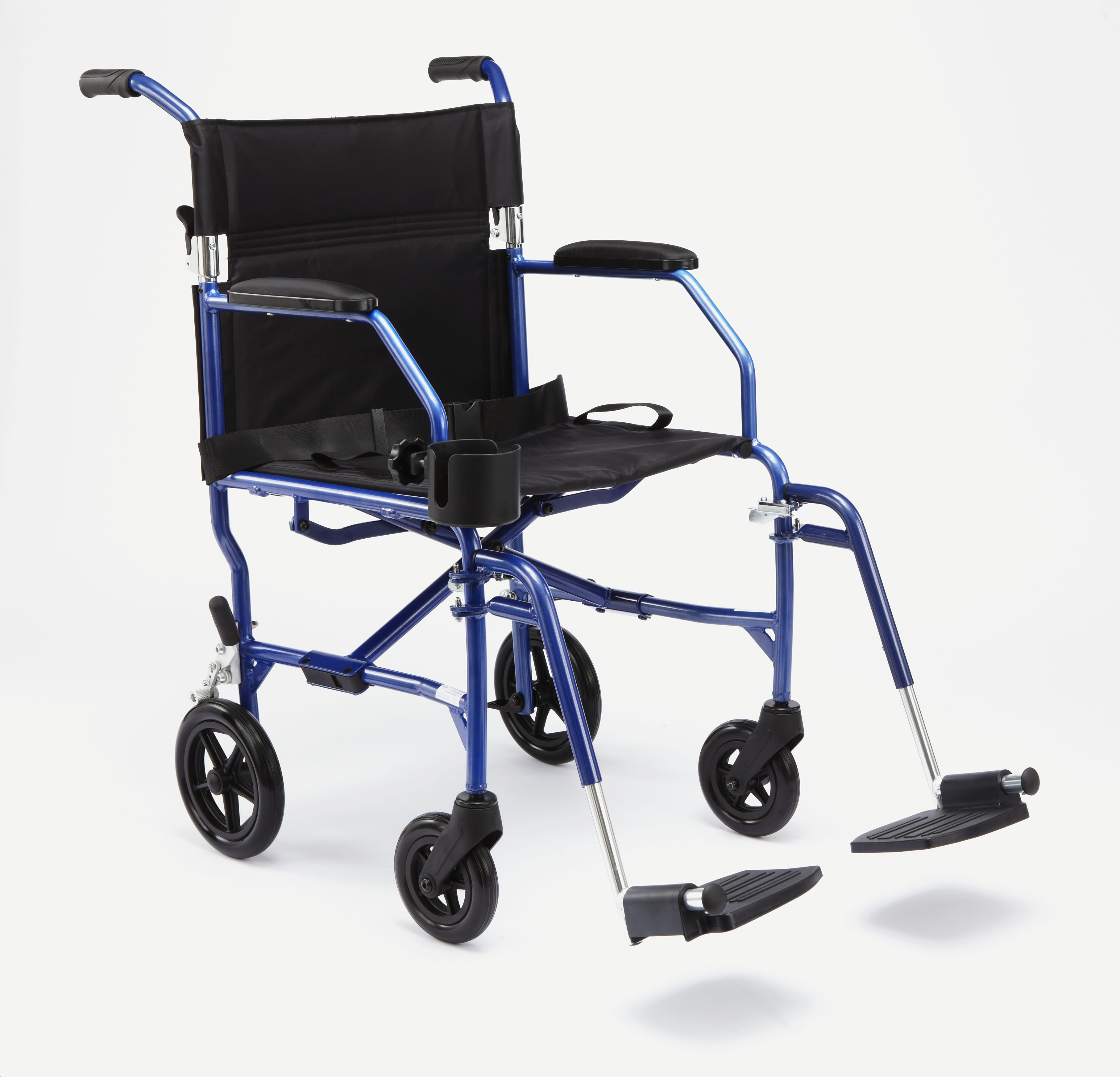 medical store steel chairs chair transport drive