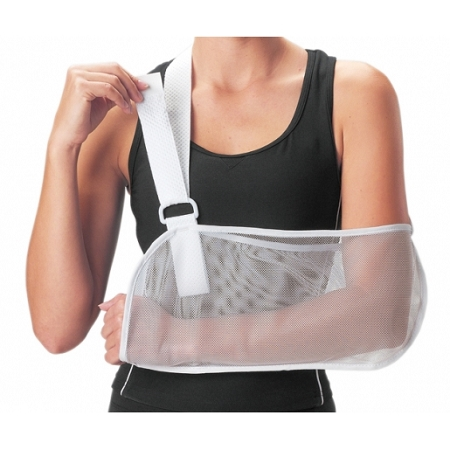 Procare Personal Arm Sling