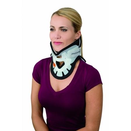 Procare ProCare® Transitional 172 Cervical Collar