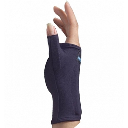 Procare Smart Glove with Thumb