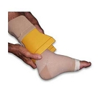 Compreshion Stocking / Garment Applicator