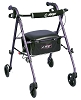 Airgo Ultra-Light 6 Rollator