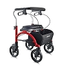 Drive Medical Arc Lite Rollator