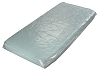Drive Medical Clear Plastic Mattress Transport Bag