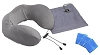 Drive Medical Comfort Touch™ Neck Support Pillow
