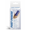 Fast Freeze Finger Cold Sleeve