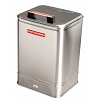 Chattanooga Hydrocollator® E-2 Stationary Heating Unit