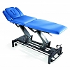 Chattanooga Montane Alps 5 Section Treatment Table
