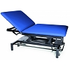 Chattanooga Montane Taurus Bobath Treatment Table