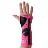 Exos Pediatric Short Arm Fracture Brace - Open Thumb