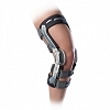 DonJoy A22™ Custom Knee Brace