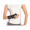 Aircast A2™ Wrist Brace with Thumb Spica