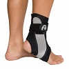 Aircast A60™ Ankle Support