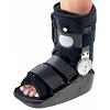 DonJoy MaxTrax™ Air ROM Ankle