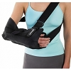 Aircast Arm Immobilizer