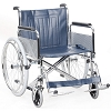 Merits Bariatric Wheelchair M472