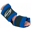 DonJoy Dura*Soft™ Surgical Foot/Ankle