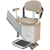 Harmar SL350OD Outdoor Stairlift