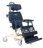Shoprider Human Care H-250 Patient Transfer System