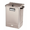 Chattanooga Hydrocollator® E-1 Stationary Heating Unit