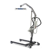 Invacare I-Lift 450 Power Lift with Manual Base