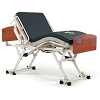 Invacare Carroll CS Series CS7