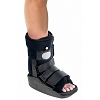 Procare MaxTrax™ Air Ankle Walker