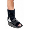 Procare MaxTrax™ ROM Ankle