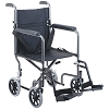 Merits New Transport [Companion] Chair N246