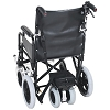 Merits Power Pack for Manual Wheelchair P001D