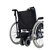 Merits Power Pack for Manual Wheelchair P001E